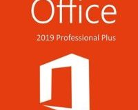 Microsoft Office 2019 Product Key Generator Cracked Version 2020