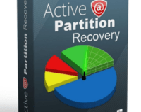Active Partition Recovery 18 Crack And Key Generator Download