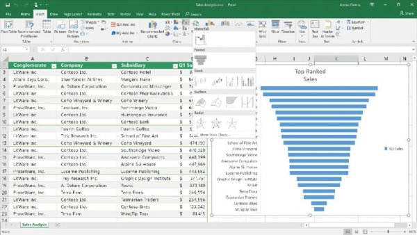 Microsoft Office 2019 Product NVCrack