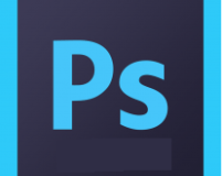 Adobe Photoshop CC 2020 Serial Number & Crack Download
