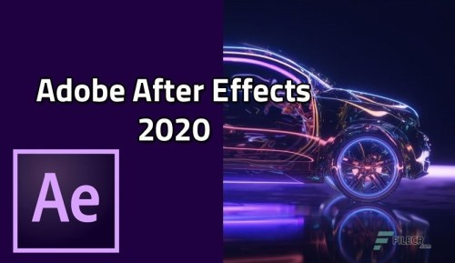 adobe after effects cc 2018 direct download NVcrack.com