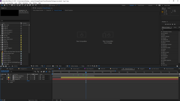 adobe after effects cc 2018 media encoder download NVCrack.com