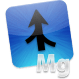 Araxis Merge Professional Edition Licence Key Free Download