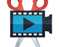 Movavi Video Suite 2020 Activation Key With Crack Free Download