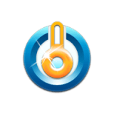 Windows Password Recovery Tool Ultimate 6.2.0.2 Crack 2020 Free Download
