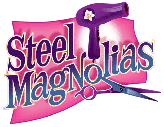 Image result for steel magnolias play