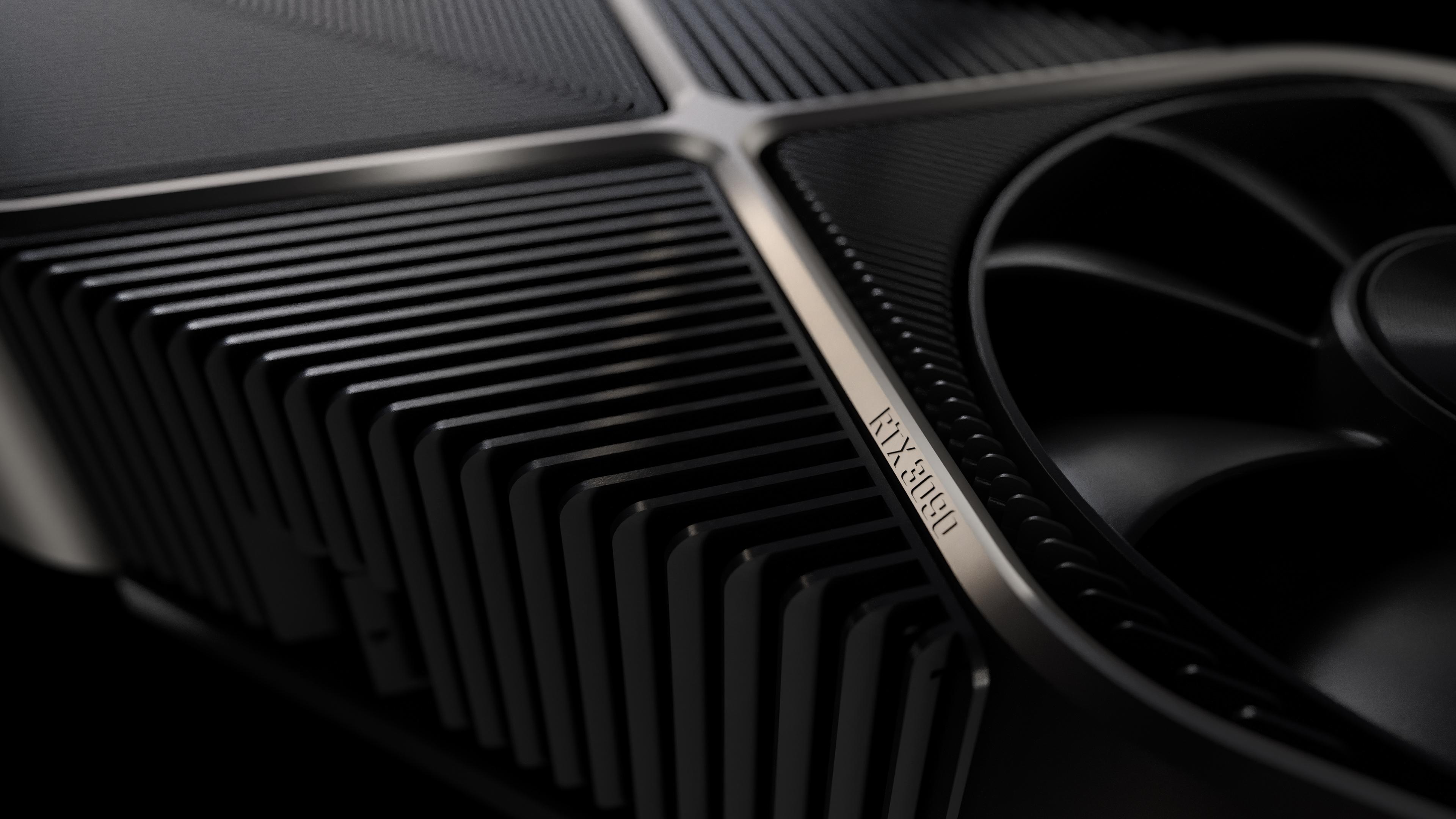 Nvidia-rtx-3000-serisi-tanitildi-2