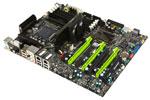 nForce 790i Ultra SLI
