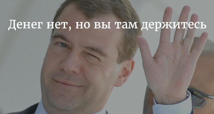 Siemens продолжит участвовать в модернизации электростанций РФ несмотря на скандал из-за поставок турбин в Крым - Цензор.НЕТ 5918