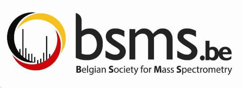 BSMS logo