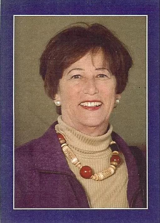 Yvonne Rensink