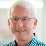Kees-Hoogland, bestuurslid NVORWO