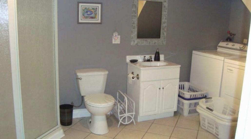 345_bathroom2