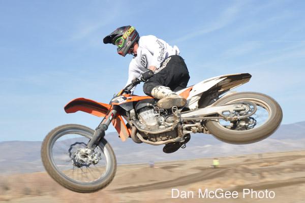 Mx Rocks The Sandbox Nv Racing News