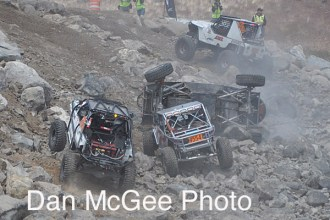 NorCal Rock Racing.
