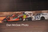 Lovelock Speedway.