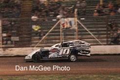 American Valley Speedway