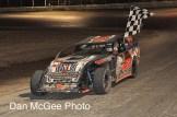 Dirt Track Championship