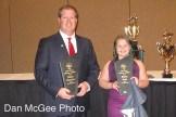 NNKC Awards