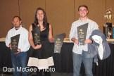 NNKC Awards.