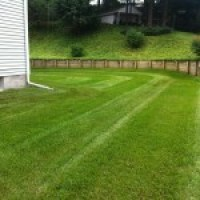 NVS-Landscaping-Lawn-Mowing-03