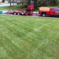 NVS-Landscaping-Lawn-Mowing-06