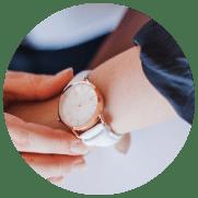 IP Upgrade - ISC East 2019 | NVT Phybridge