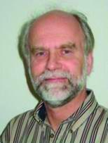 Gordon J. Fulks