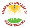 American College Of Pediatricians