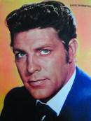 Dale Robertson, 1923-2013