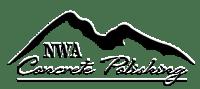 NWA Concrete Polishing