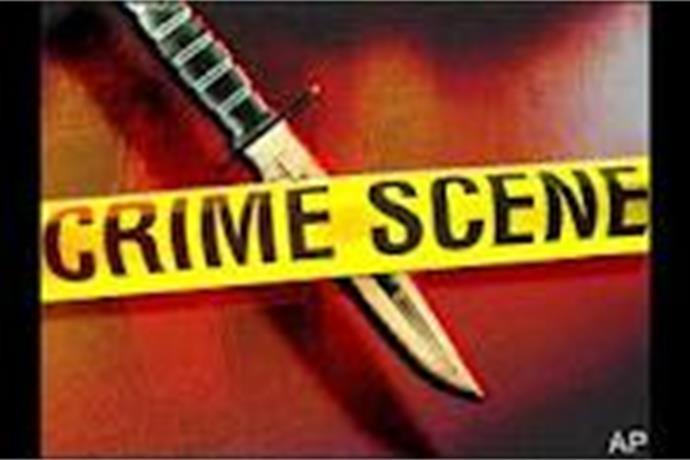 Stabbing Investigation_2249371447326491890