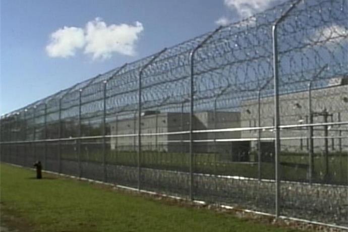 AR Prisoners Returned_6304632418406516721