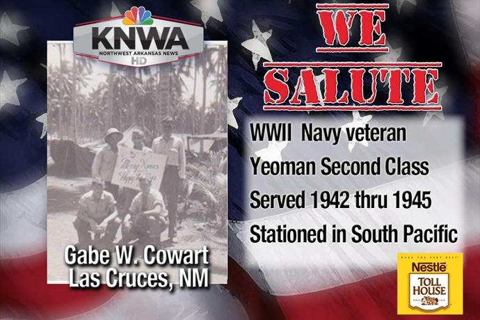 We Salute Gabe Cowart_3118178820900864722