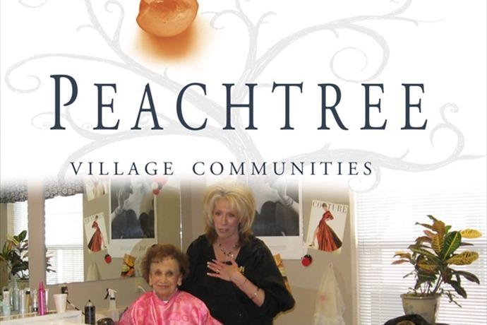 Peachtree Village_7195379817575500467