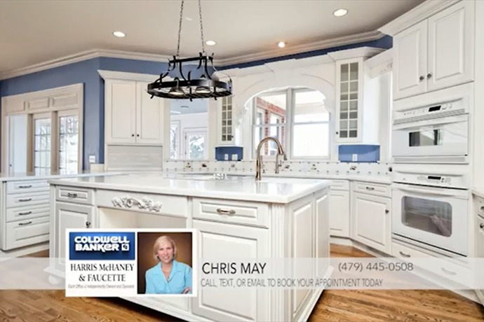 Fayetteville House Chris May_-9125473938707495249