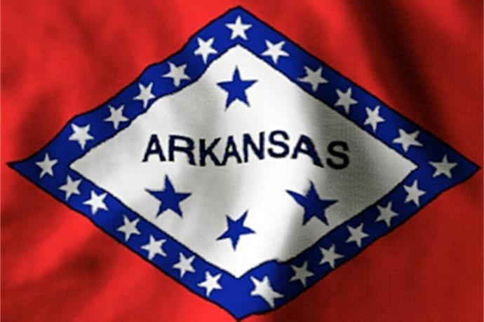 88th General Assembly of Arkansas Legislature_2524054783275124060