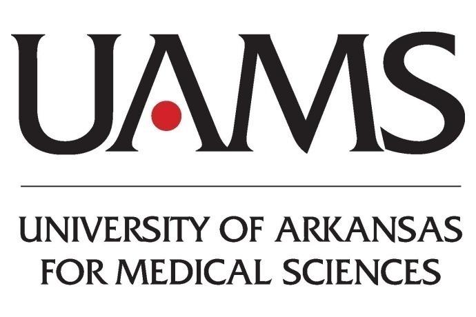 UAMS Logo_-2956743060005436579