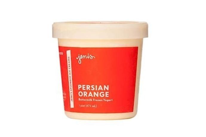 Jenis Ice Cream_-4276405072638295920