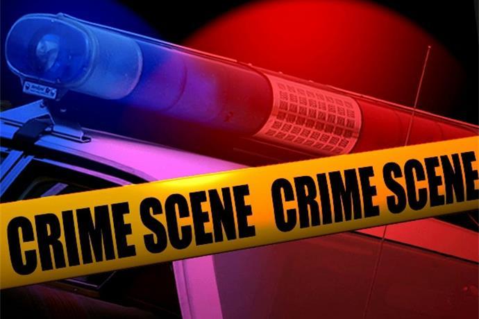 Fayetteville Police Investigate Homicide_5851406053117019776