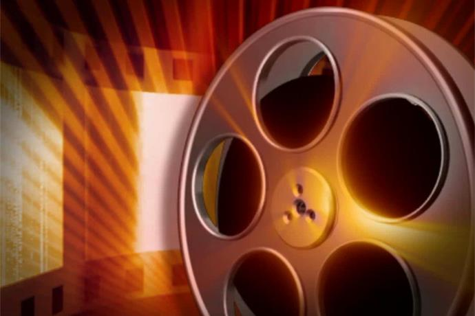 Film Festival Coming to Fayetteville_912156529189015408