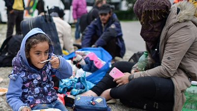 Syrian-refugees-11-jpg_20151118235851-159532
