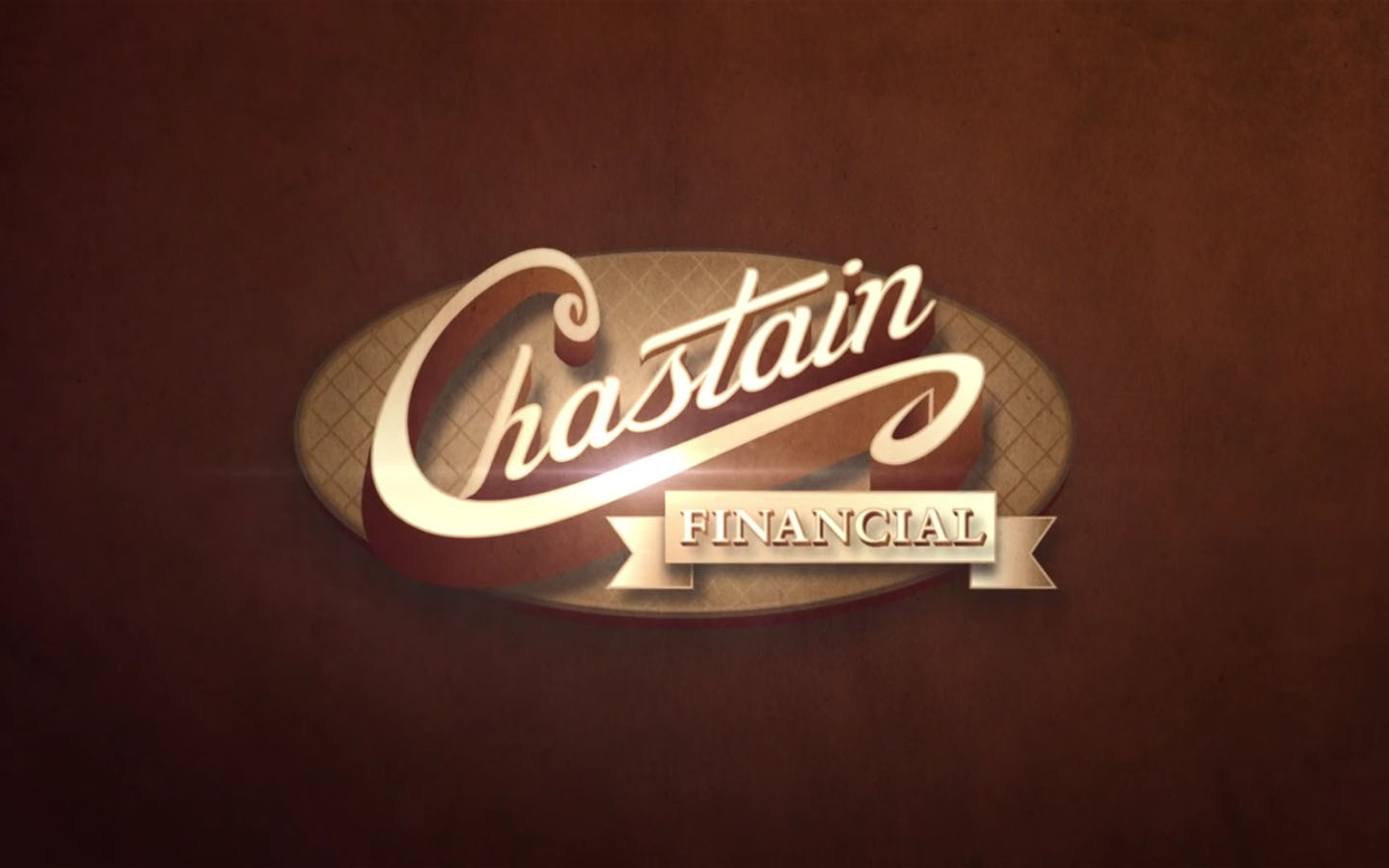 Chastain Financial Article Image.jpg