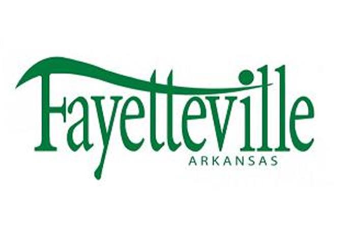 City of Fayetteville Wants Businesses to Recycle Glass_8547173893638999637