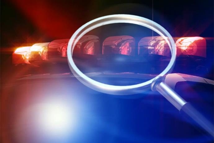 Bentonville Police Search for Break-in Victims_3287353789400957572