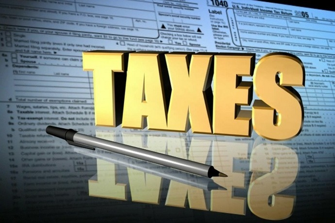Taxes - Generic _-4340849791816088093