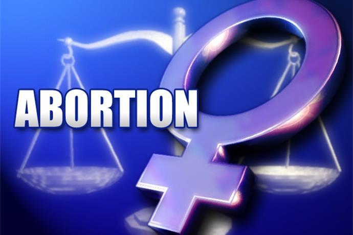 Arkansas No Longer Strictest in Nation on Abortion_1617134745375883562