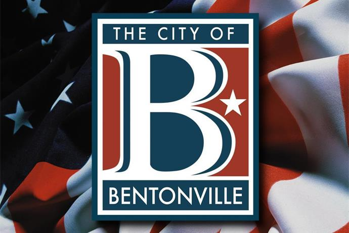 Bentonville Mayor to Deliver State of the City Address_4539306310221581251