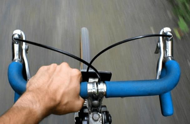 biking omg_1461967689506.png