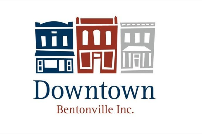 Downtown Bentonville_-7196628382417467161